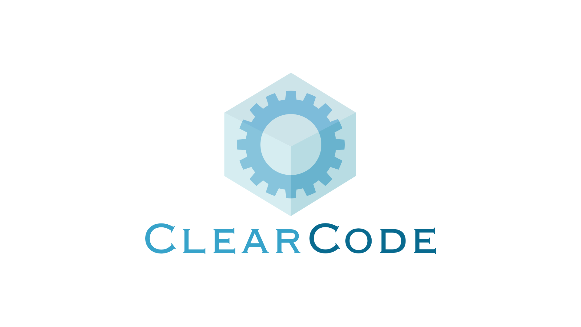ClearCode Ltd.